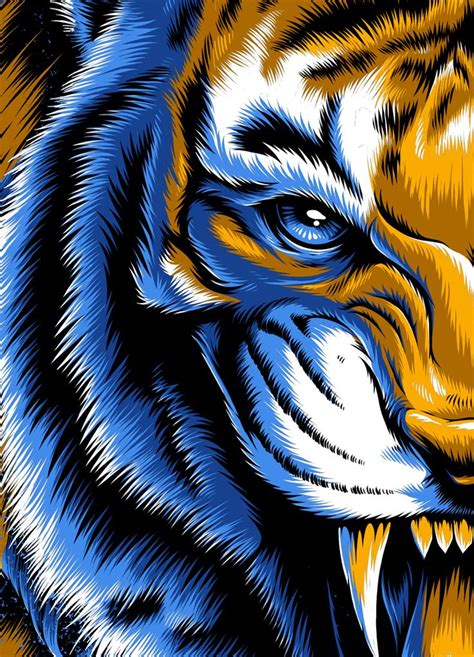 imagenes de libres y lokos 2014 m 225 s de 25 ideas incre 237 bles sobre tigres uanl en pinterest