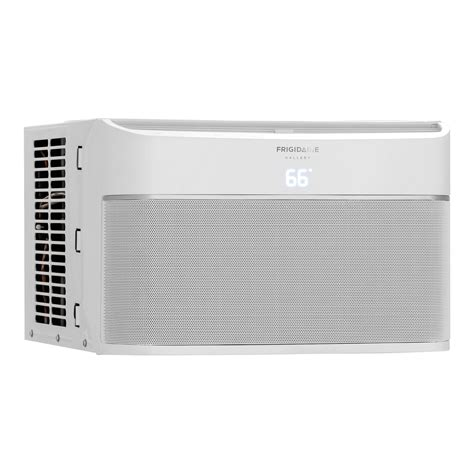 fgrc0844s1 frigidaire ac 8 000 btu air conditioner rssa
