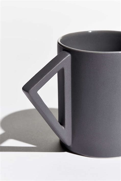 coffee mug shapes 100 coffee mug shapes list manufacturers of ceramic