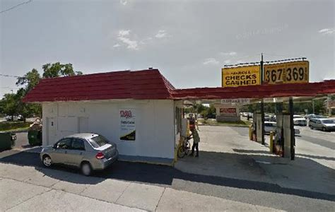 fruitville road gas station sells for 750 000 march 20