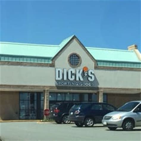 sporting goods in charlottesville va dick s sporting goods closed 10 reviews sports wear 1940 hill ctr charlottesville