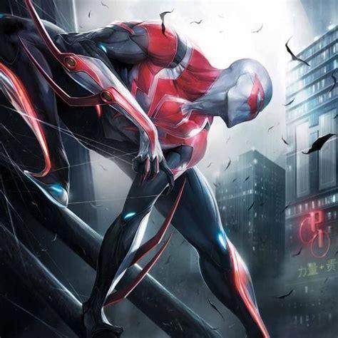 regarder venom 2018 gratuitement en vostf dessin spider man super h 233 ros comics