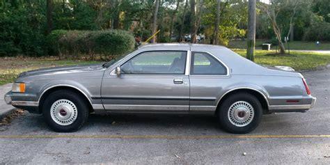 on board diagnostic system 1984 lincoln mark vii windshield wipe control bmw turbo diesel 1984 lincoln mark vii diesel