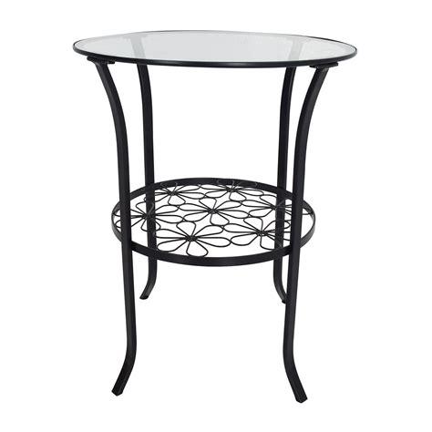 90 Off Ikea Klingsbo Side Table Tables Ikea Klingsbo Coffee Table