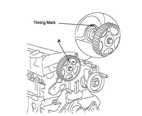 2006 kia spectra timing belt kia spectra 2 0l engine timing belt kia free engine