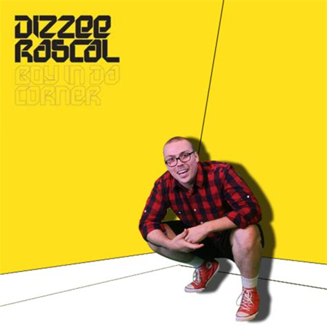 coloring book review anthony fantano dizzee fantano squatting anthony fantano your meme