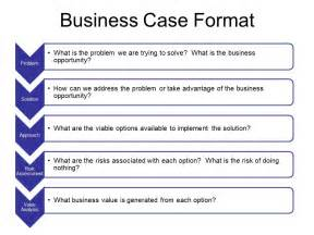 bussiness template simple business template in word projectmanagementinn