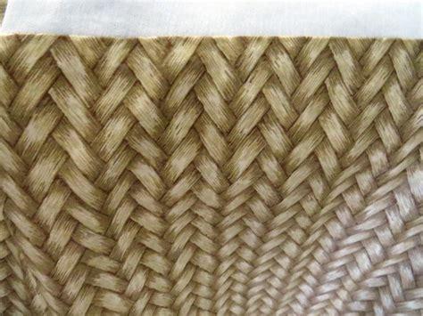 brown pattern sheets ralph lauren queen dust ruffle bedskirt desert plains