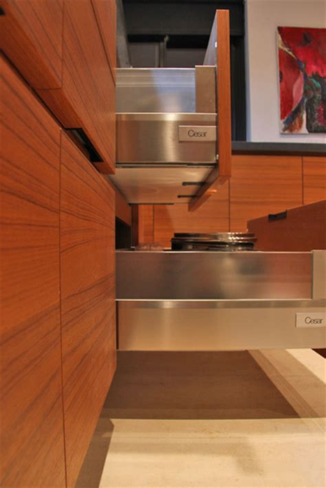 Teak Wood Kitchen Cabinets Teak Wood Kitchen Cabinets