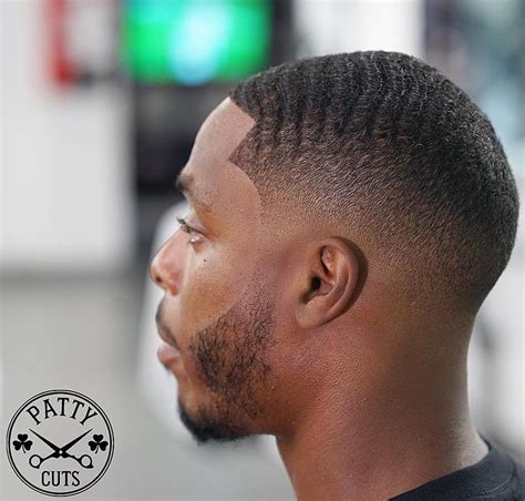 stylish low haircuts for black men 84 best hair styles images on pinterest black men