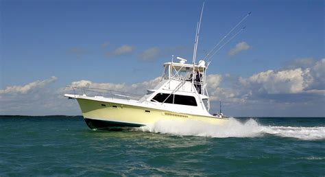 stuart boat show 2017 sea ray hatteras among brands featured at stuart boat show