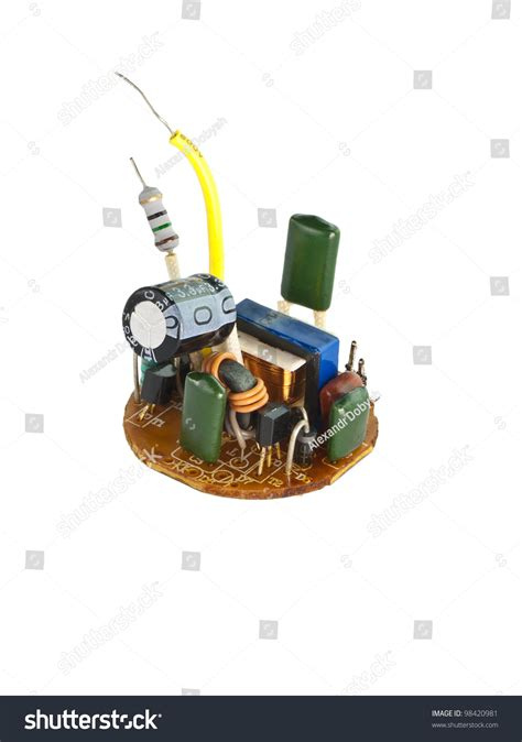 do resistors save electricity do resistors save energy 28 images 1000 images about energy saving tips on energy saving