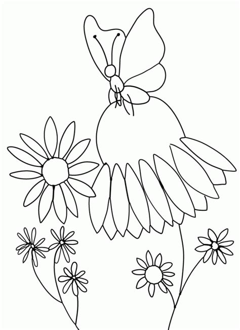 printable coloring pages 2 year olds coloring pages for 2 year olds coloring home
