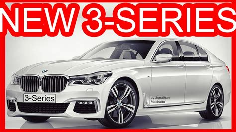 bmw 3 series g20 photoshop new 2018 bmw 3 series g20 bmw