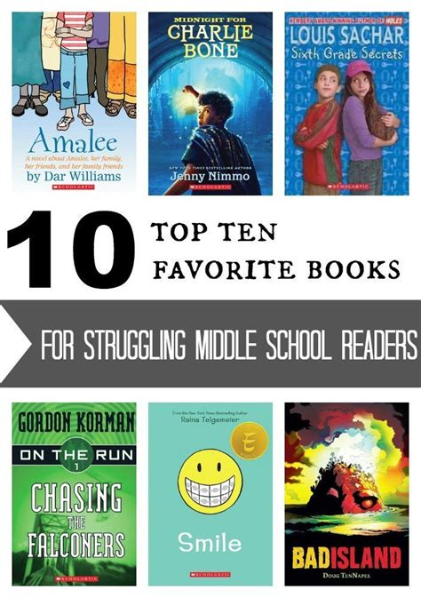 picture books for high school students 17 best ideas about middle school novels on