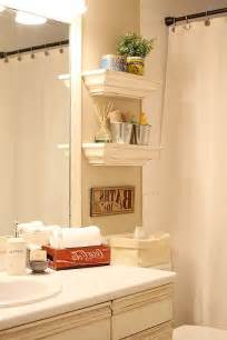 pinterest small home decor small bathroom decor ideas pinterest home decorations