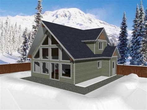 Mountain Chalet Home Plans by Mountain Chalet House Plans Cabin Chalet House Plans