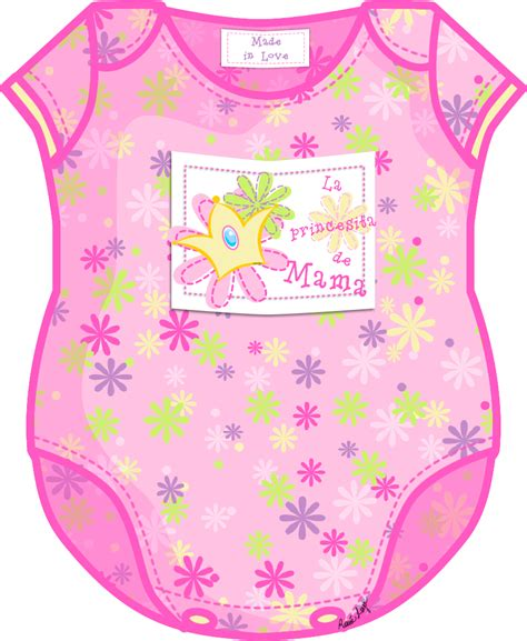 imagenes png baby shower imagenes para baby shower ni 241 a png imagui