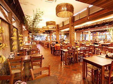 Vania Onde Fit L mangai comida chinesa avenida amintas barros 3300