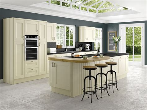 haddington oyster competitively priced kitchen  bedroom furniture kent