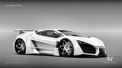 lamborghini concept lamborghini concepts by mcmercslr on deviantart vehicle