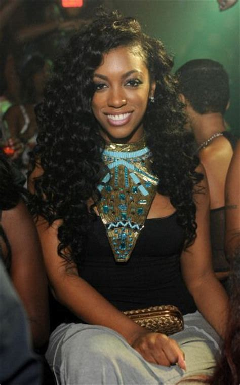 porche with real hair from atalanta 192 best images about the real housewives of atlanta on