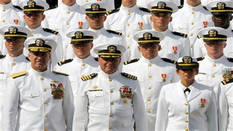 Us Navy Officer 1000 images about uniforms on