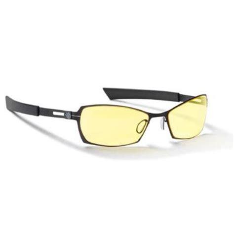 best gunnar glasses for gaming gunnar optiks advanced gaming glasses