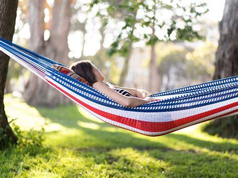 hammock in backyard backyard hammock ideas design trends premium psd vector downloads