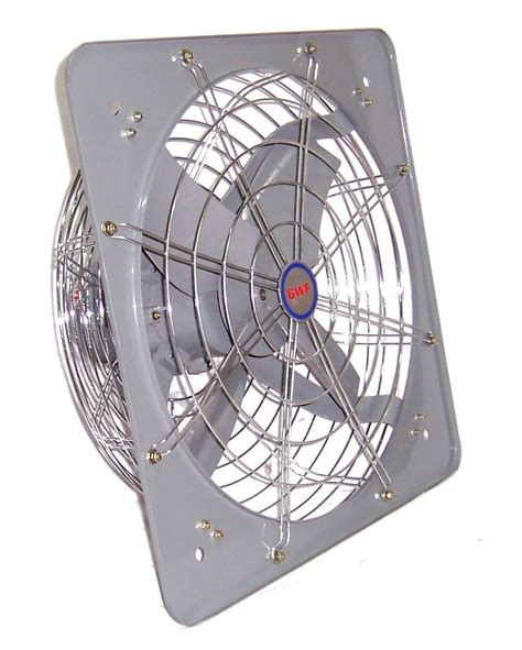 Saklar Exhaust Fan jual exhaust fan murah distributor exhaust fan jakarta
