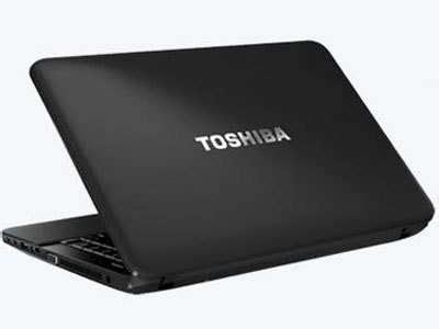Laptop Satellite C800d toshiba satellite c800d 1007 price in the philippines and