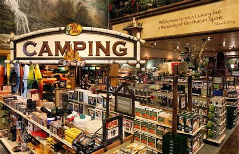 Out Door Store by Leeds Al Sporting Goods Outdoor Stores Bass Pro Shops