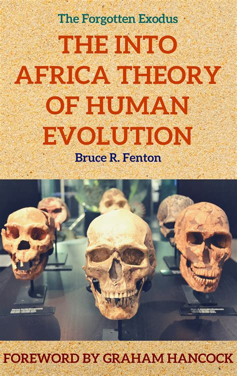 the forgotten exodus the into africa theory of human evolution books human origins mystery the end is coming for the out of