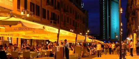 hotel the best milan the best hotel centrale hotel milan downtown