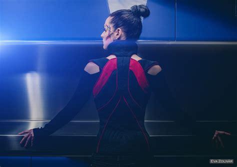 Tas Batam Fashion 9005 25 best futuristic fashion images on costumes