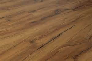 vesdura vinyl planks 4 2mm click lock appalachian collection kennebec pine