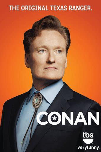 nick kroll conan download conan 2016 07 21 nick kroll 720p hdtv x264 crooks