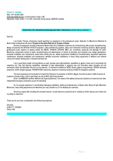 cover letter dubai resume and cv writing services uae
