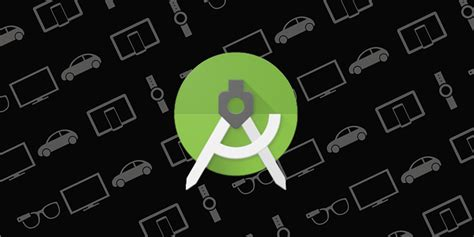 android stuido 5 ways android studio will impact your brand s app strategy