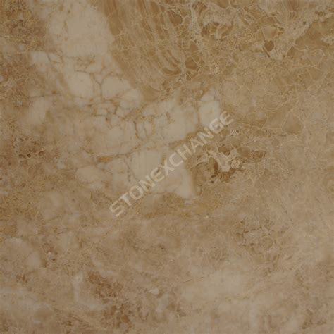 polished crema marfil tiles at wholesale prices in miami nalboor