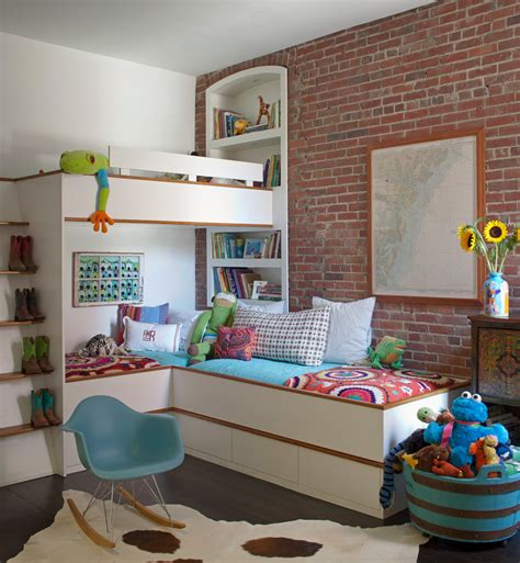 design of kids bedroom 20 wonderful kids bedroom design ideas