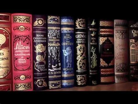 the exclusive books tour bookshelf teil 2 7