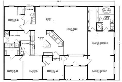 home floor plans for building 283 best pole barn house images on