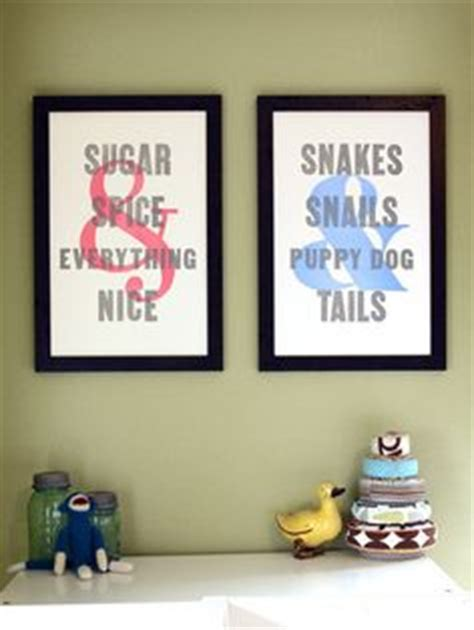 boy and girl shared bathroom decorating ideas 1000 ideas about boy girl room on pinterest kids rooms