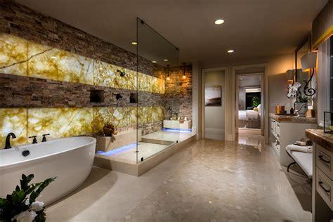 interior design ta santa rosa master bathroom bita interior design