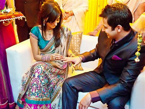 Wedding Ceremony For Couples by Indian Lovevivah Matrimony