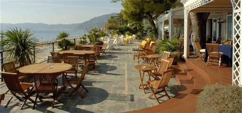 residence le terrazze alassio prezzi stunning le terrazze alassio contemporary design trends