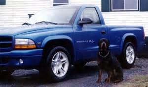 2000 Dodge Dakota 2000 Dodge Dakota Other Pictures Cargurus