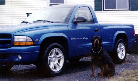 how cars run 2000 dodge dakota club windshield wipe control 2000 dodge dakota extended cab 2018 dodge reviews