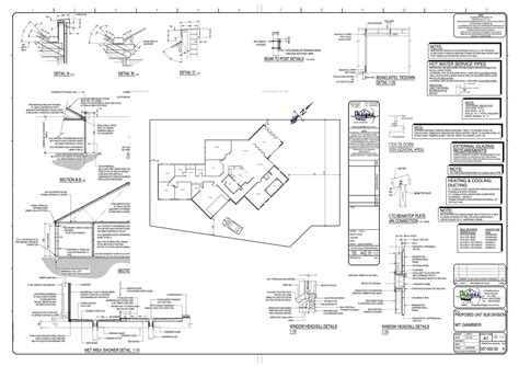 plan drawings residential site plan pictures to pin on pinterest pinsdaddy